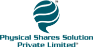 Share Solutions Logo
